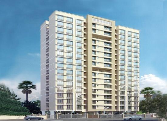 akshaya-residential-tower-juhu